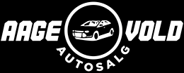 Aage Vold Autosalg AS